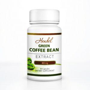 giam-can-an-toan-tai-nha-Green-Coffee