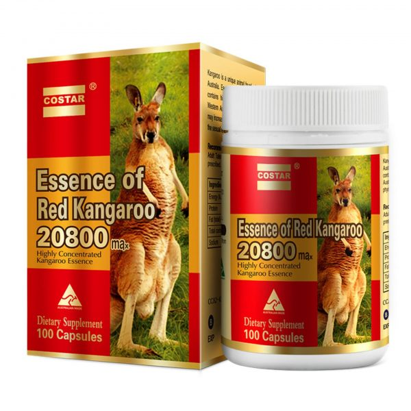 https://shopafamily.com/wp-content/uploads/2018/10/tang-cuong-sinh-ly-essence-of-red-kangaroo.jpg