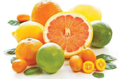 Sức khỏe - 5 loại thực phẩm giúp trị cảm lạnh hiệu quả không thể thiếu trong căn bếp nhà bạn (Hình 4).