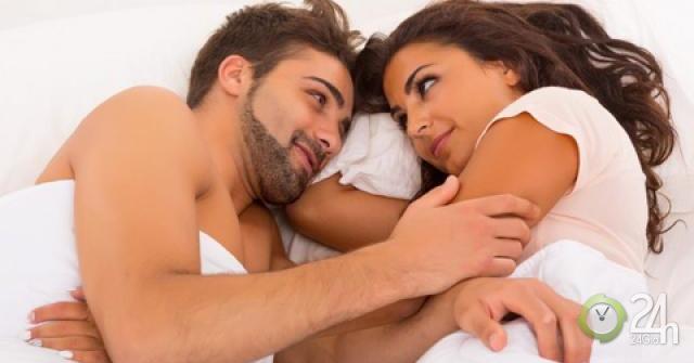 thuốc kích dục cho nam