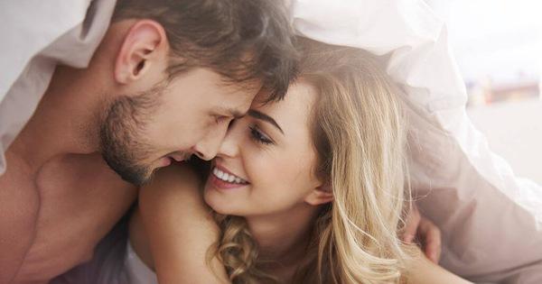 Manup cải thiện rối loạn cương không thua kém gì Viagra 1