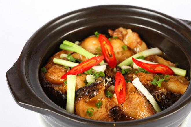 Bữa trưa ảnh hưởng lớn đến sức khỏe và tâm trạng: 2 sai lầm nguy hiểm có thể bạn cũng mắc - Ảnh 5.
