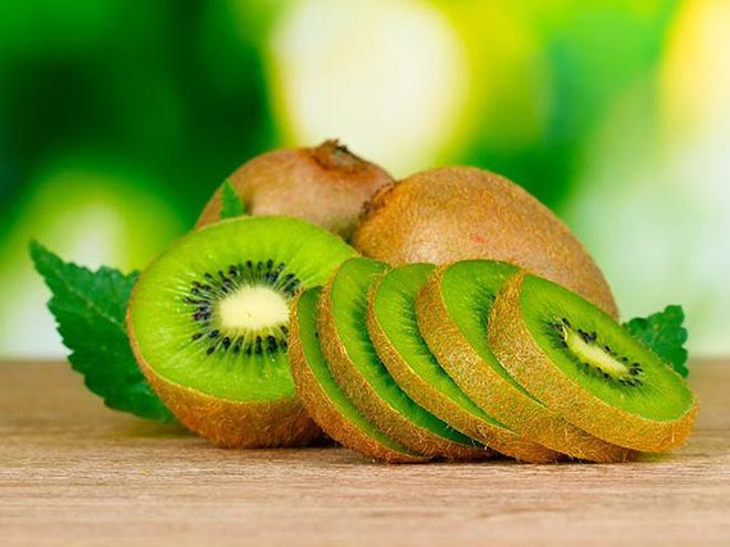 Muốn thải độc, ngăn chặn lão hóa, tránh bệnh tật: Ăn 9 loại quả này sẽ tốt hơn uống thuốc - Ảnh 2.