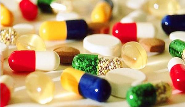 Những nguy hiểm khôn lường khi dùng thuốc làm từ nhau thai (tử hà sa) - Ảnh 1.
