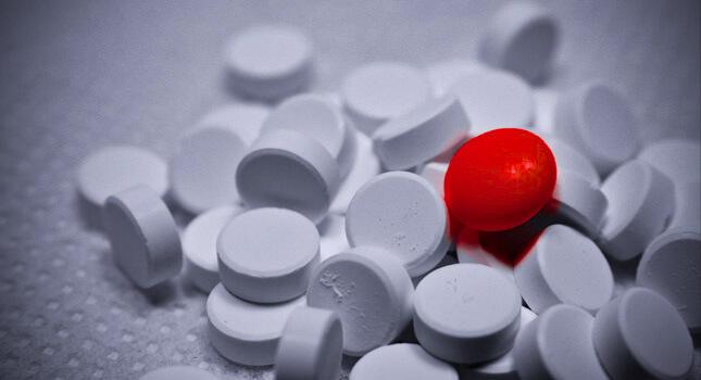 """Sức khỏe - Thuốc kháng sinh giả """"tung hoành"""", sở Y tế Hà Nội yêu cầu ngăn chặn"""