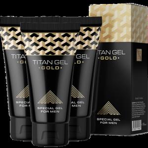 titan-gel-gold tang kich thuoc duong vat