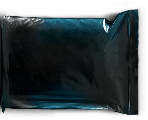 XTRAZEX được giao đến trong hộp kín