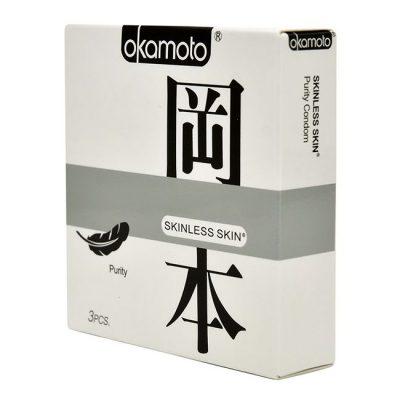 bao cao su okamoto