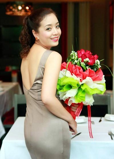 """Sự thật đằng sau """"vẻ đẹp không tuổi"""" của nữ diễn viên Chiều Xuân khiến nhiều người phải tò mò"""