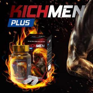 kichmen-plus-tot-hon-kichmen1h