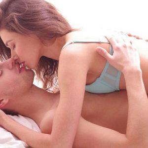 thuốc kích dục có nguy hiểm