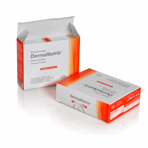 collagen derma nutrix