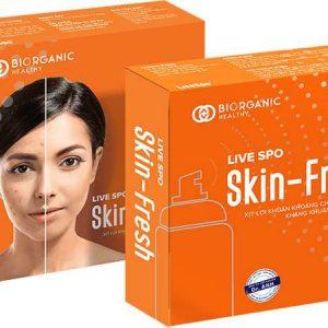 skin fresh chính hãng