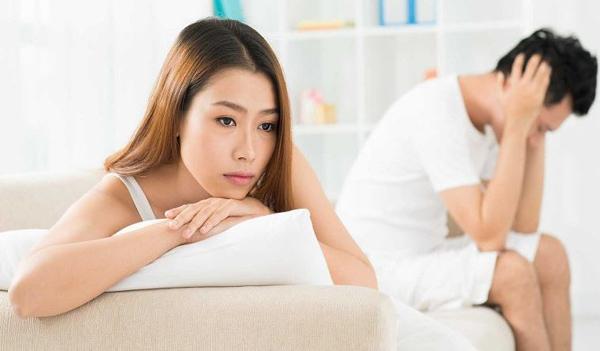 Bổ sung nội tiết tố cho phụ nữ tiền mãn kinh có quan trọng 1