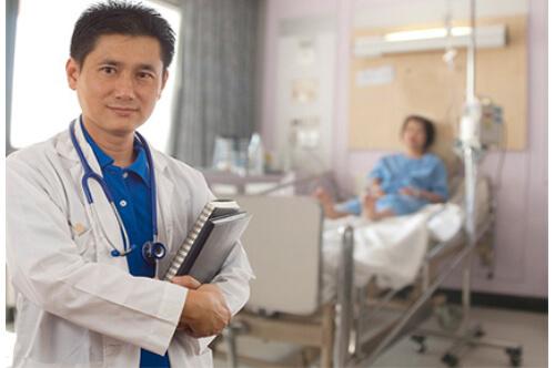 cách chữa nhiễm ký sinh trùng