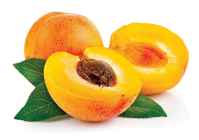 Ăn trái cây gì để giảm cân hạch